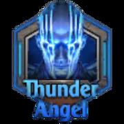 Boss ThunderAngel.png