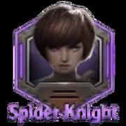Boss SpiderKnight.png