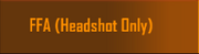 HeadshotOnly.png
