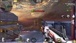 AA12-Hellfire AI
