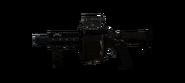 M32 GL 1