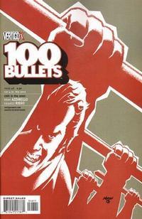 100 Bullets Vol 1 46.jpg