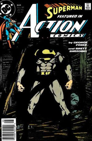 Action Comics Vol 1 644.jpg