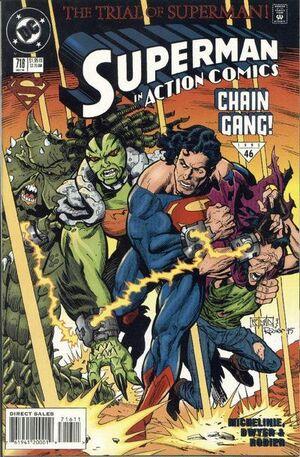 Action Comics Vol 1 716.jpg