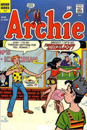 Archie Vol 1 220