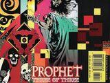 Azrael: Agent of the Bat Vol 1 72