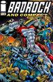 Badrock and Company Vol 1 6