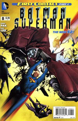 Batman Superman Vol 1 8.jpg