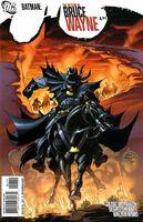 Batman The Return of Bruce Wayne Vol 1 4