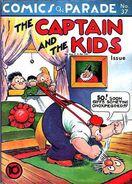 Comics on Parade Vol 1 37
