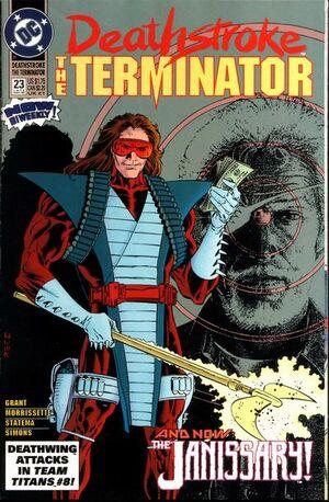 Deathstroke the Terminator Vol 1 23.jpg