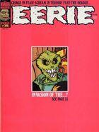Eerie Vol 1 75