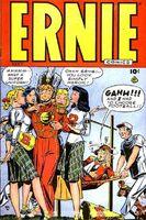Ernie Comics Vol 1 22