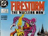 Firestorm Vol 2 72