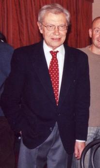 Franco Paludetti
