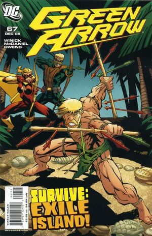 Green Arrow Vol 3 67.jpg