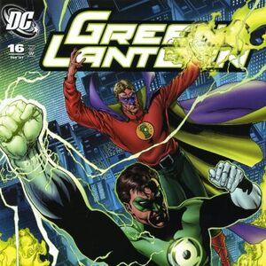 Green Lantern Vol 4 16.jpg