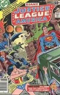 Justice League of America Vol 1 155.jpg