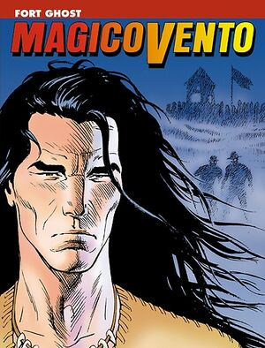 Magico Vento Vol 1 1.jpg