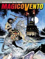 Magico Vento Vol 1 46