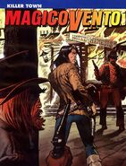 Magico Vento Vol 1 80
