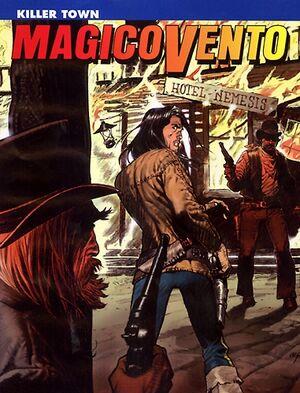 Magico Vento Vol 1 80.jpg
