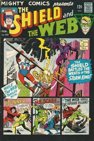 Mighty Comics Vol 1 43.jpg