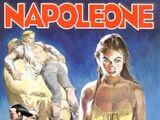 Napoleone Vol 1 15