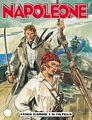 Napoleone Vol 1 49