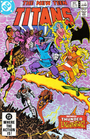 New Teen Titans Vol 1 32.jpg