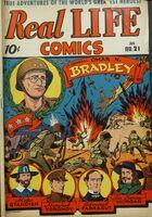 Real Life Comics Vol 1 21
