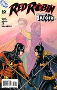 Red Robin Vol 1 10