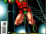 Robin Annual Vol 4 4