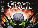 Spawn Vol 1 186