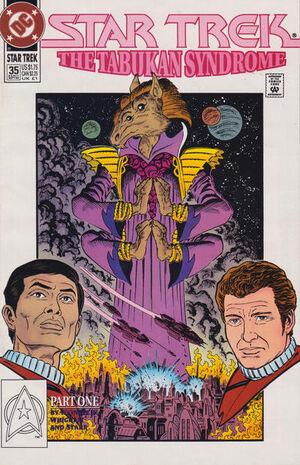 Star Trek (DC) Vol 2 35.jpg