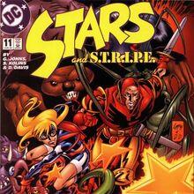 Stars and S.T.R.I.P.E. Vol 1 11.jpg