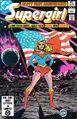 Supergirl Vol 2 13
