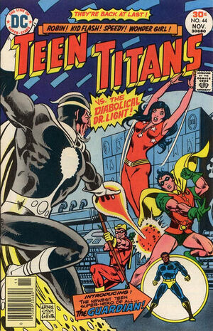 Teen Titans Vol 1 44.jpg