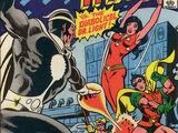 Teen Titans Vol 1 44