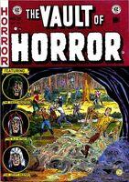 Vault of Horror Vol 1 27