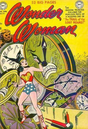 Wonder Woman Vol 1 46.jpg