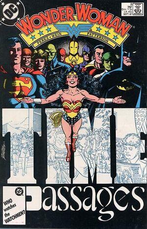 Wonder Woman Vol 2 8.jpg
