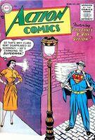 Action Comics Vol 1 202