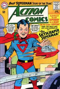 Action Comics Vol 1 325.jpg