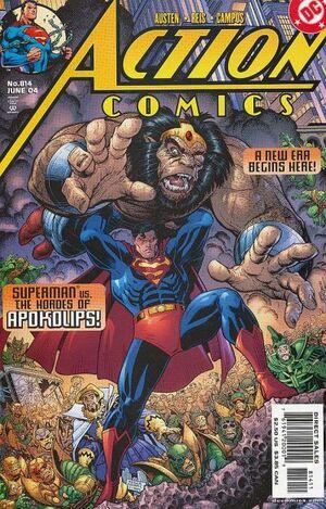 Action Comics Vol 1 814.jpg
