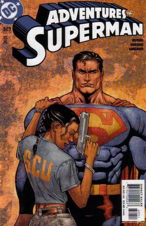 Adventures of Superman Vol 1 629.jpg