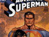 Adventures of Superman Vol 1 629