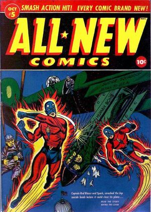 All-New Comics Vol 1 5.jpg