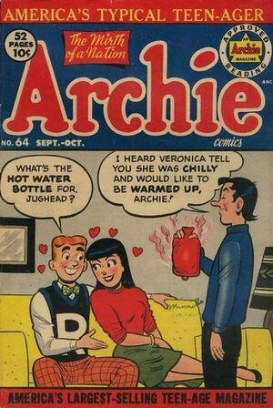 Archie Vol 1 64.jpg