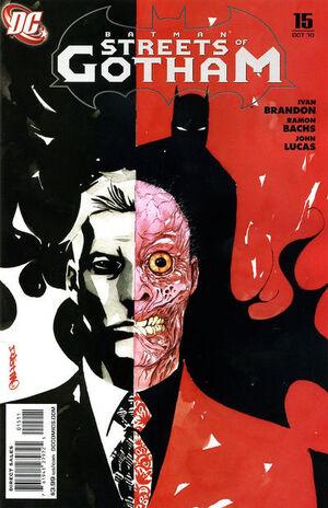 Batman Streets of Gotham Vol 1 15.jpg